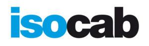 Isocab vente depannage materiel pro paris