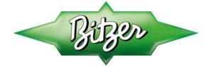bitzer vente depannage materiel pro paris
