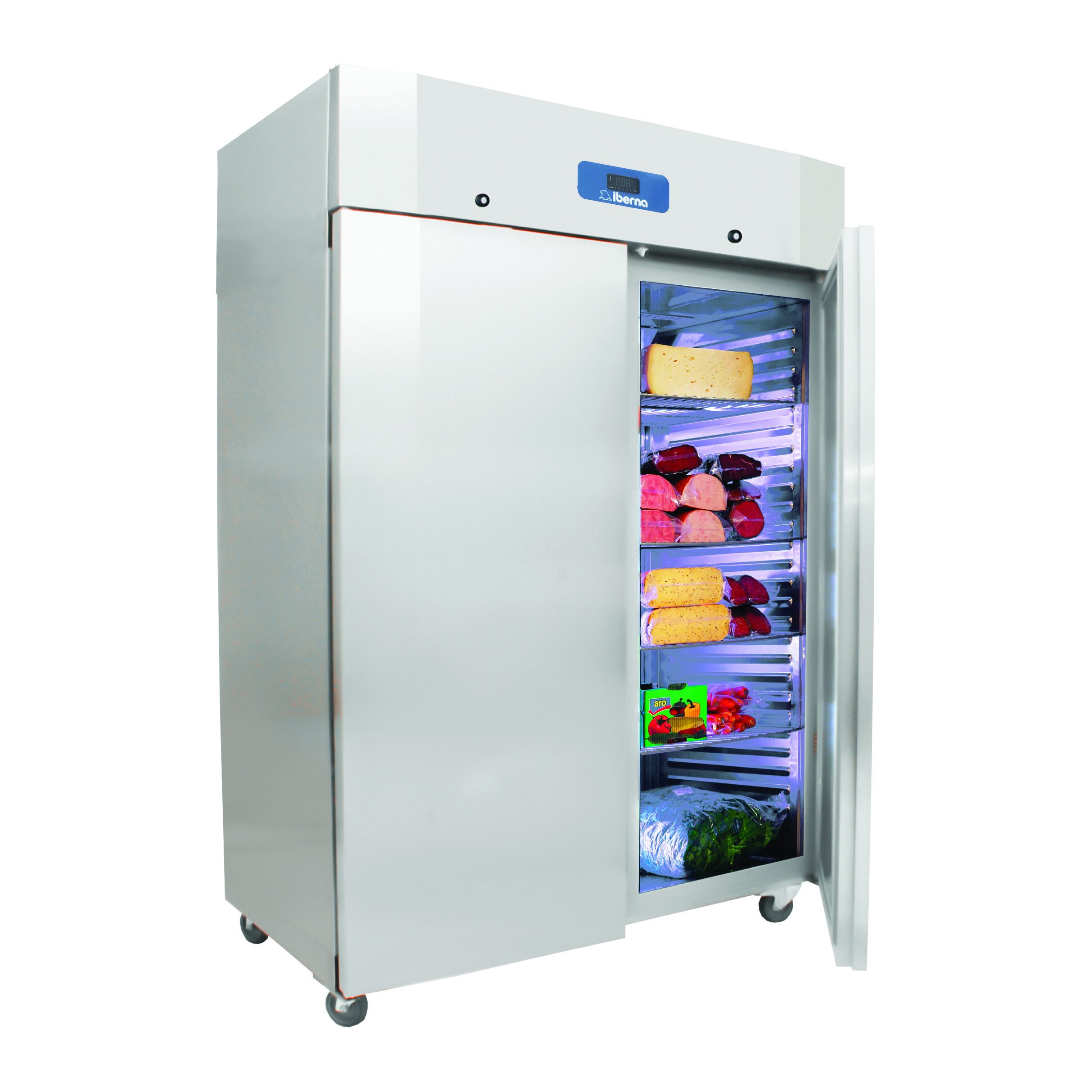 vente et depannage armoire refrigeree lea ecoenergy paris