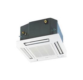 installation de cassette de climatisation paris lea ecoenergy