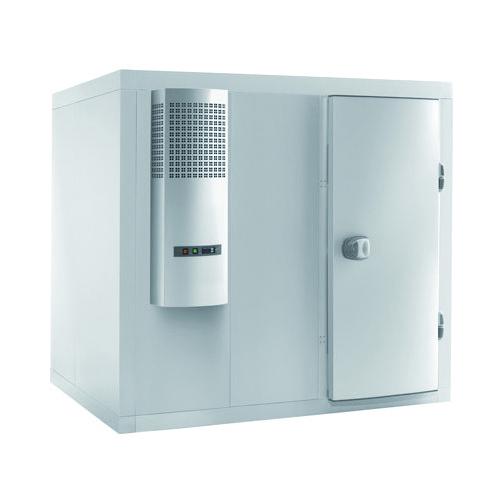 intallation depannage chambre froide lea ecoenergy artisans frigoristes