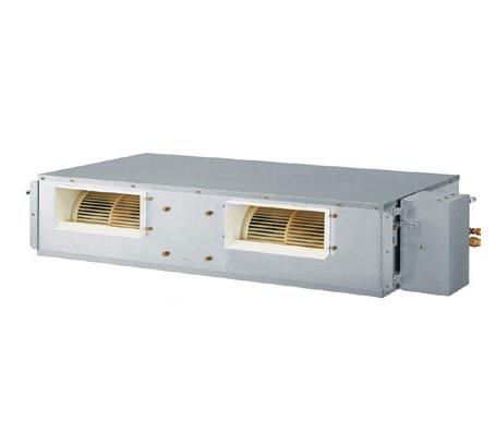 installation et maintenance unité gainable climatisation paris lea ecoenergy