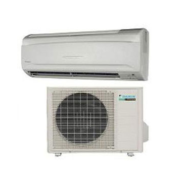 installation et maintenance climatisation lea ecoenergy